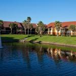 Westagte Vacation Villas