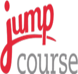 JumpCourse.com