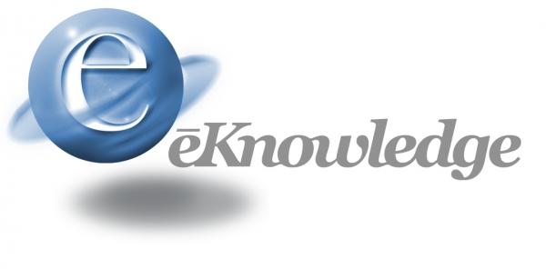eKnowledge