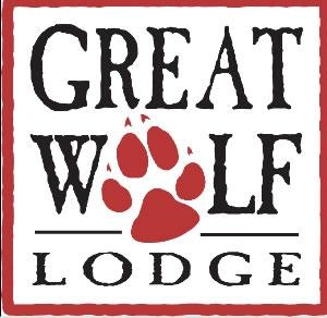 Great Wolf Lodge Traverse