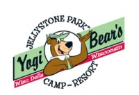 Yogi Bear's Camp Resort