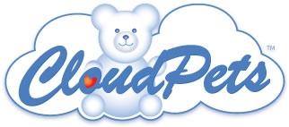 Cloudpets Teddy