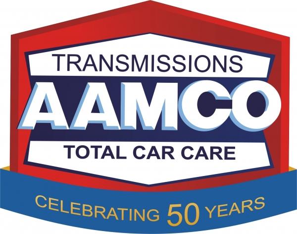 AAMCO Franchises