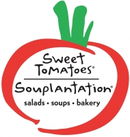 Soup Plantation & Sweet Tomatoes
