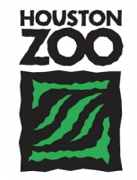 Houston Zoo