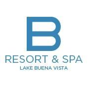 B Resort & Spa