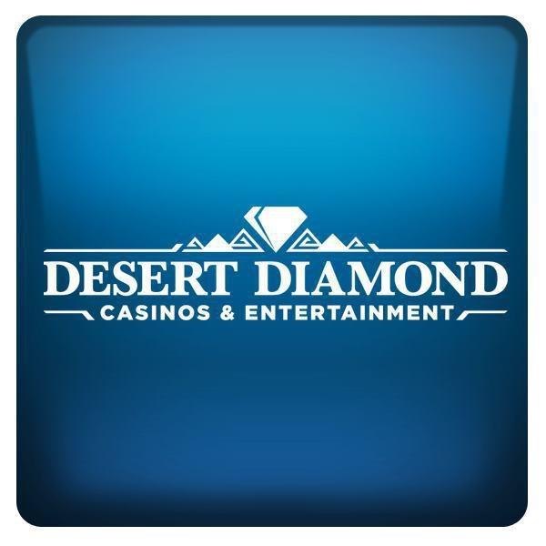 Desert Diamond Casino