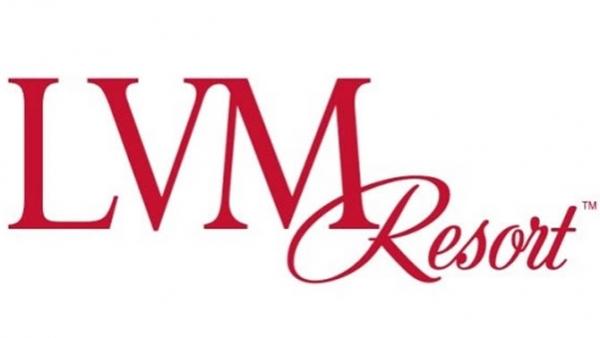 LVM Resort