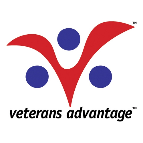 Veterans Advantage Universal Orlando Resort