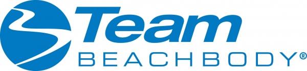 Team BeachBody Coach T Stepan