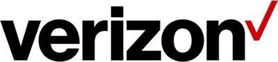 Veterans Advantage Verizon