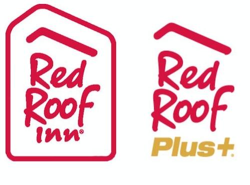 Veterans Advantage - Red Roof Inn