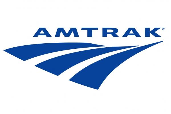 Veterans Advantage - Amtrak