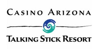 The Pool at Talking Stick Resort