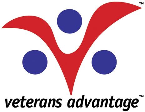 Veterans Advantage - Dell