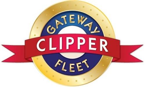 Gateway Clipper Fleet