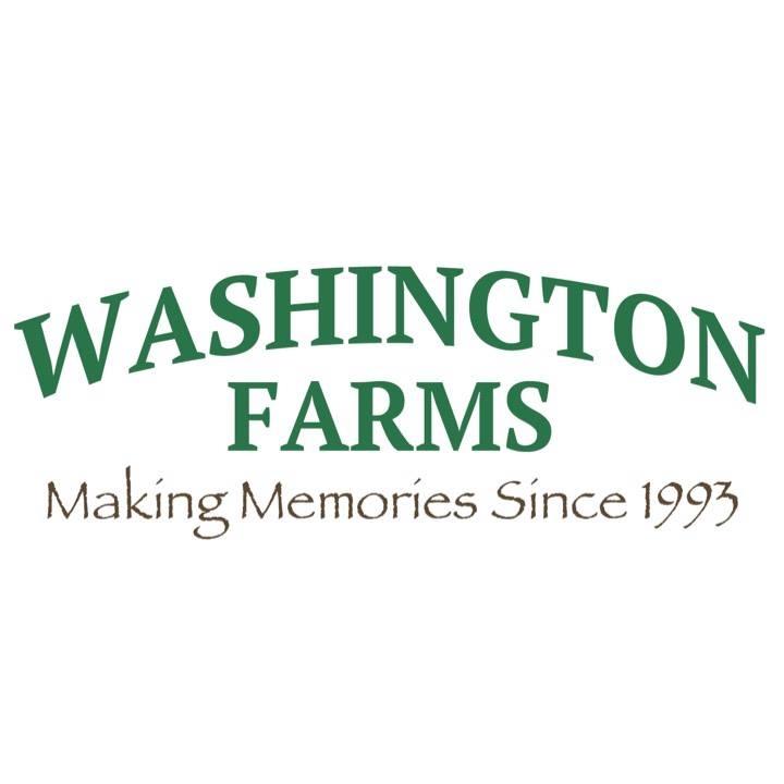 Washington Farms Watkinsville
