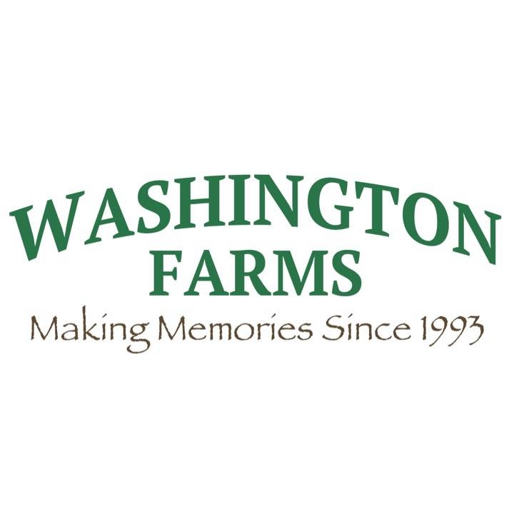 Washington Farms Loganville