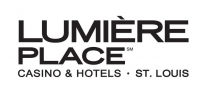 Lumiere Place Casino and Hotels