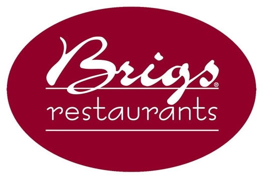 Brigs at The Forest