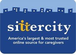 Sittercity