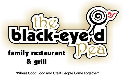 Black-Eyed Pea Restaurant