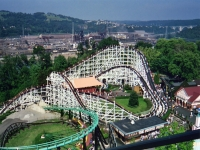 Kennywood