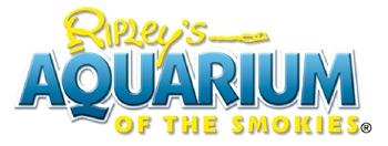Ripley's Aquarium of the Smokeys