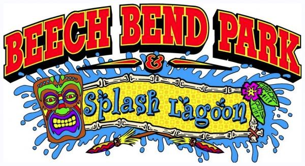 Beech Bend Park and Splash Lagoon