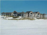 Watersound Florida Vacation Rentals