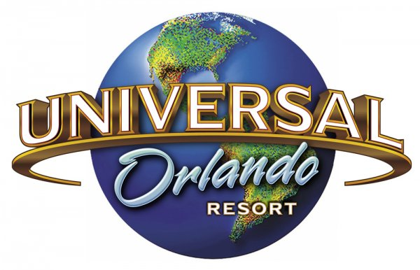 Universal Parks and Resorts Vacations