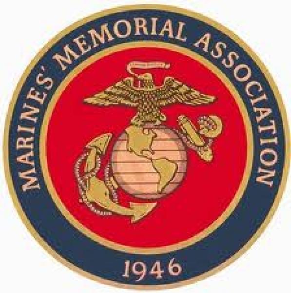 Marines' Memorial Club