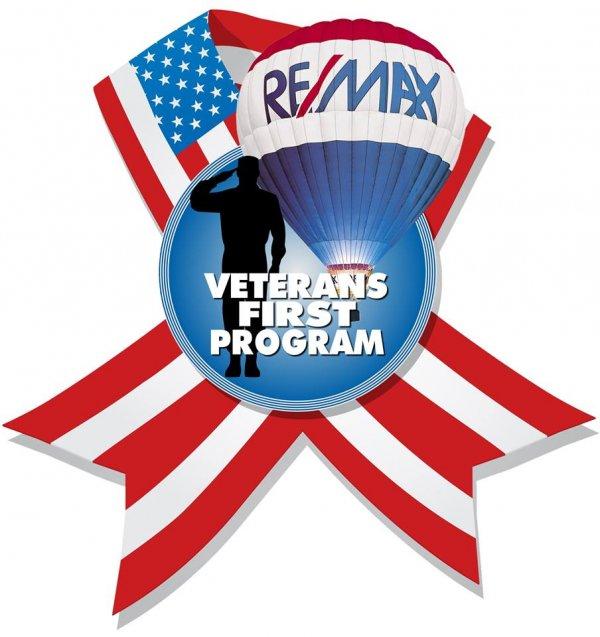 Re/Max Bayside Realtor