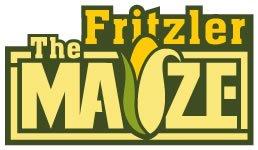 Fritzler Corn Maze